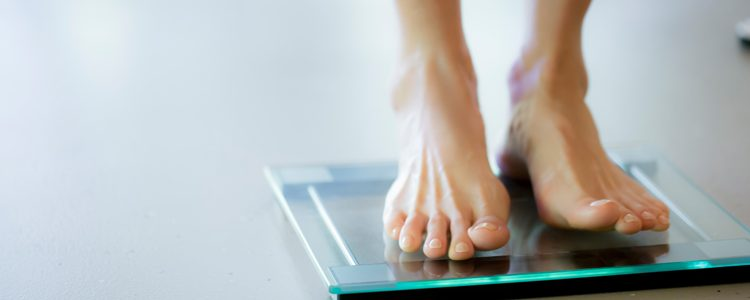 The Guaranteed Best Weight Loss Service